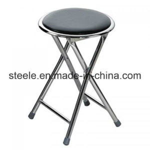 Folding Table&Folding Chair &Foldable Table&Folding Wooden Table