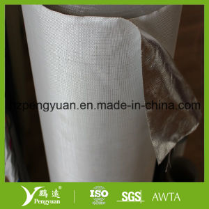 Fiberglass Bag with Aluminum Foil for Insulation panel pictures & photos