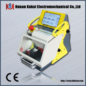 Free Upgrade and Easy to Operate Newest Professional Key Diagnostic Tools Sec-E9 pictures & photos