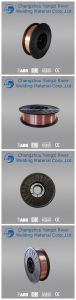 G4sil Solid Copper Wire All Types of Diameter 0.8mm