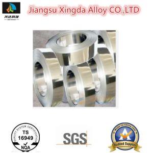 Precision Soft Magnetic Alloy (1J22, 1J50, 1J79, 1J85) pictures & photos