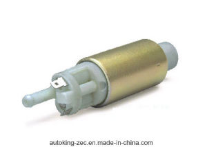 Fuel Pump for Daewoo, Db-3617A pictures & photos