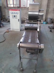 Automatic Samosa Wrapping Making Machines (JY450)