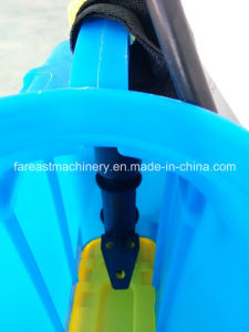Manual Sprayer Pump TM-16A pictures & photos