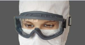 High Quality Protective Goggles, Protective Glasses, Autoclavable Safety Goggles pictures & photos