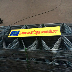 Truss Reinforcement Wire Mesh ASTM pictures & photos