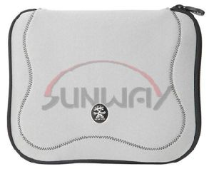 Neoprene Laptop Case, Waterproof Computer Bag Notebook Sleeve (PC001) pictures & photos