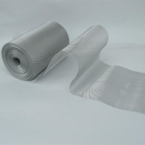 China Wholesale Price Nickel Wire Cloth Hot Sale pictures & photos