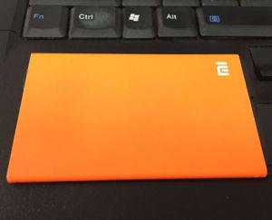 Original New Bm20 Battery for Xiaomi pictures & photos