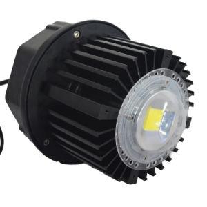 China UL/ETL/Dlc 5 Year Warranty 40-200W CREE LED Retrofit Kits Light of LED High Bay Industrial /Warehouse Light