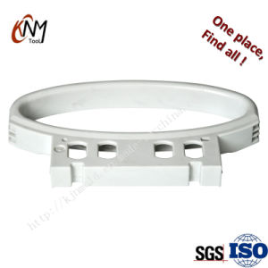 Custom Cheap Plastic Injection Mould for Electronics Products pictures & photos