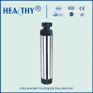 Whole House Water Filter (KCCWF-1500B) pictures & photos