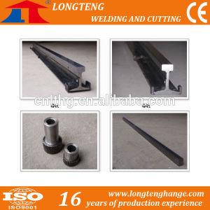 CNC Machine Rail / Gantry Machine Rail Messre Supplier pictures & photos