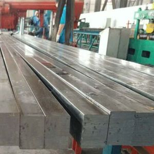 Cold Drawn Steel Round Bars Steel Square Bar Steel Hexagonal Bar pictures & photos