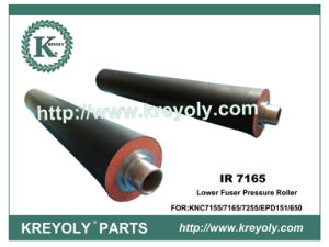New Arrival Konica Copier K 7165 Lower Fuser Pressure Roller pictures & photos