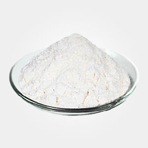 Sell High Quality 99.5% API Montelukast Sodium CAS: 151767-02-1 pictures & photos