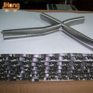 Steel Pneumatic Hog Ring with High Quality pictures & photos