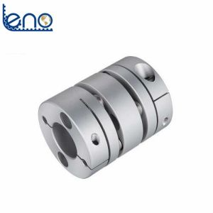 Servo Moter Flexible Disc Coupling