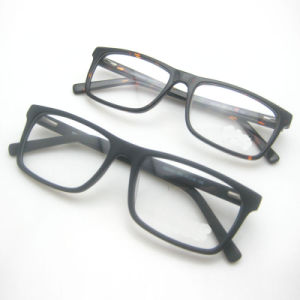2015 Fashion Design Hot Sell Acetate Optical Frame pictures & photos