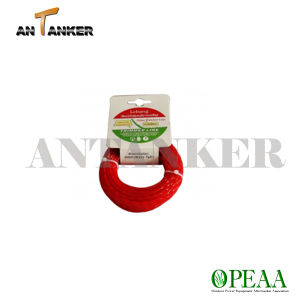 Brush Cutter Parts-Trimmer Line pictures & photos