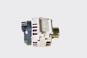 Alternator for Geman Cars
