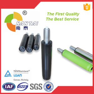 SGS Pneumatic Adjustable Gas Spring for Furniture pictures & photos