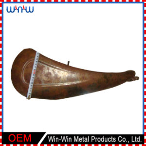 Customized Motorcycle Body Parts Accessioies Fuel Tank pictures & photos