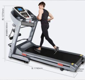 running machine for home