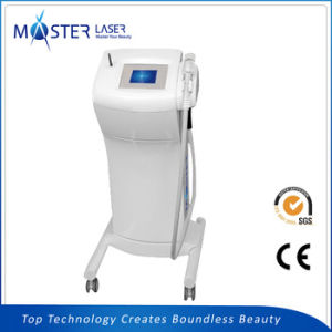 Ce Approval Skin Rejuvenation Hair Removal IPL RF Elight pictures & photos