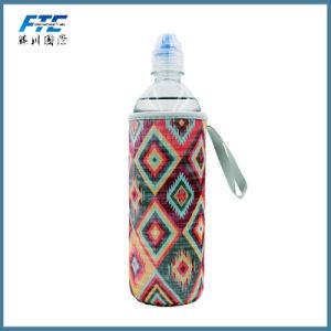 Neoprene Colorful Stubby Water Botter Holder Cooler Bottle Koozie pictures & photos