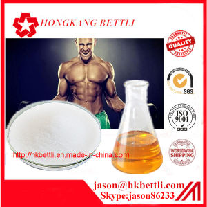 Injectable Anabolic Steroids Powder Oxymetholone Anadrol 50 Mg / Ml pictures & photos