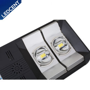 90W~120W Hot Sale Zhongshan Factory LED Street Light pictures & photos