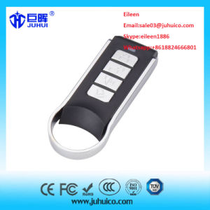 RF Universal Gate Remote Control with High Quality pictures & photos