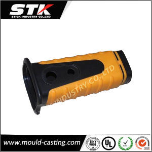 High Quality Plastic Pan Handle Injection Mold / Mould for Home Appliance pictures & photos