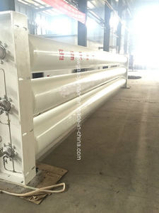China Supply Tube Bundle Container pictures & photos