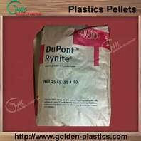 Mineral Reinforced Halogen-Free Polyester Resin Rynite Re19051 pictures & photos