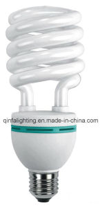 26W Half Spiral Energy Saving Lamp