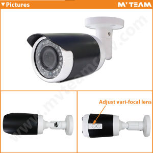 Dwdr 1080P Waterproof Network IP Camera Wholesale (MVT-M16) pictures & photos