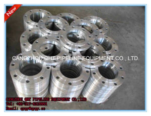 Good Price of Carbon Stainless Alloy Steel Slip on Flange pictures & photos