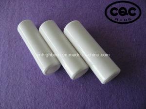 99% High Purity Alumina Ceramic Bushes pictures & photos