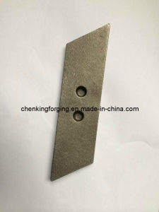 Forged Cultivator Point pictures & photos