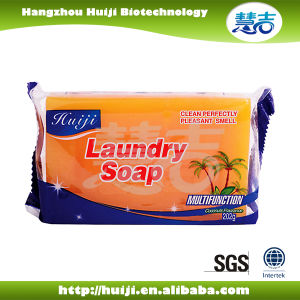 2kg Natural Clothing Washing Liquid Detergent pictures & photos