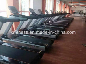 Indoor Cardio Fitness Equipment Treadmill (XR-6800) pictures & photos