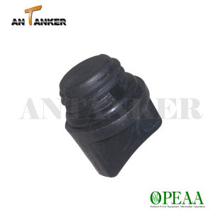 Engine Spare Parts Oil Filler Cap for Honda pictures & photos