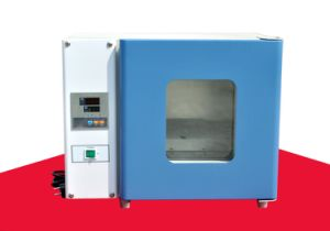 Factory Price for Laboratory Thermostat Incubator pictures & photos