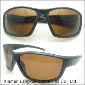 2016 Fashion Sports Designer Sun Glasses for Fishing/Golf pictures & photos