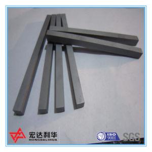 Tungsten Carbide Workblanks Bars in Zhuzhou pictures & photos