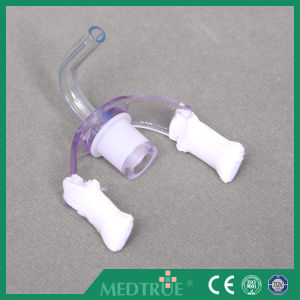 High Quality Disposable Respiration Product with CE&ISO Certification (MT58018001) pictures & photos