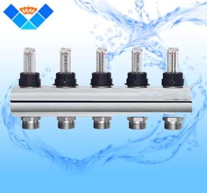High Quality Cheaper Price Manifold