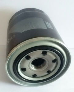 Oil Filter Use for Toyota (OEM NO: 90915-03006) pictures & photos